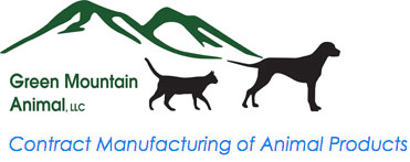 Contract Manufacture Animal Products