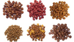 Pet Food Contract Manufacturers