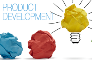 Product Development for Animal Products