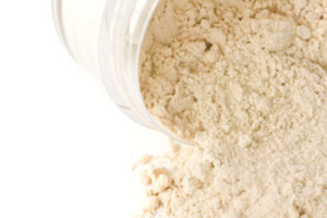 Powders Manufacturing for Animal Products