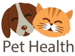 Health Benefits Of Pet Supplements