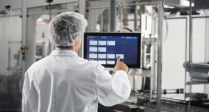 Nutraceutical Contract Manufacture for Animal Products