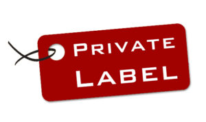Private Label Manufacture Animal Products